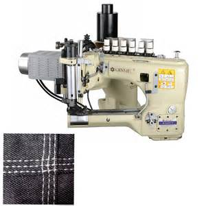industrial sewing machine price ms 3580 juki sewing machine price industrial sewing