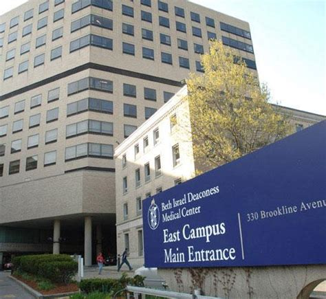 Beth Israel Center Detox by Opennotes Showing Benefits At Bidmc Healthcare It News