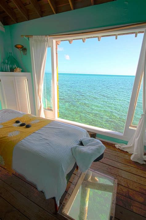 stay   bahamas massage therapy rooms
