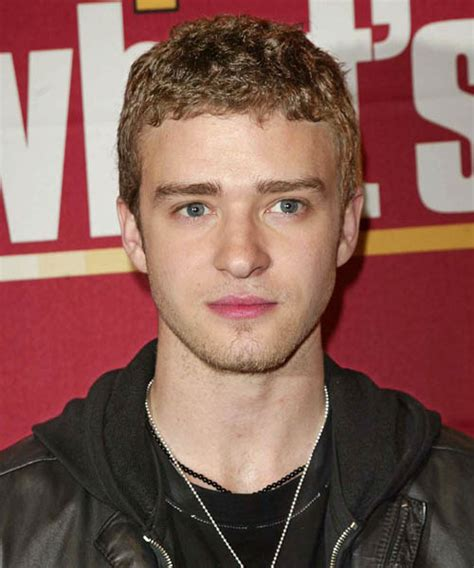 biography of justin timberlake all top hollywood celebrities justin timberlake biography