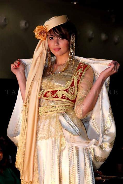 femme ottomane tenue traditionnelle alg 233 roise quot la frimla quot d origine