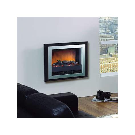 cheminee electrique design murale bienvenue chez vous cheminee electrique murale ou