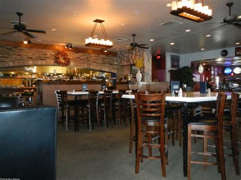 Opa New Mexico Search Poseidon Mural Picture Of My Big Restaurant Farmington Tripadvisor