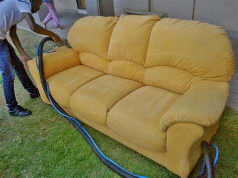 Sofa Stain Removal by Cleaning Sofas Sofa Cleaning New York Professionally