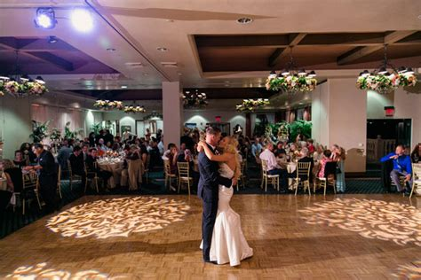 wedding locations in clovis ca town clovis wedding venues mini bridal