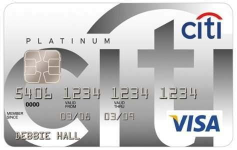 Citibank Visa Gift Card - citibank philippines global bank with local commitment