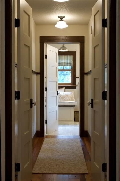 Interior Farmhouse Doors 19 Best Images About Doors To Copy On Pinterest Green Country Style And Industrial