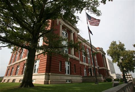 St Charles County Mo Court Records Court Says Child Crime Amendment Applies At Trial