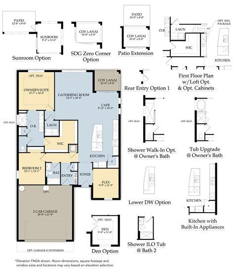 Wausau Homes Floor Plans by Castle Rock Home Floor Plans