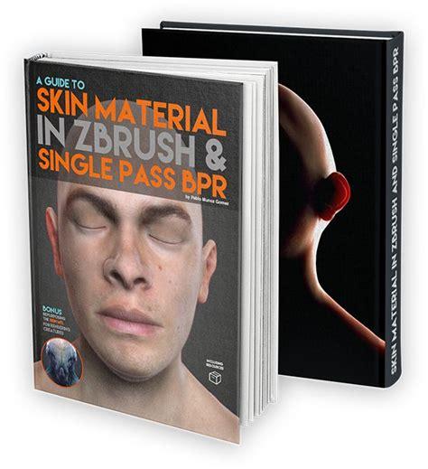 tutorial zbrush 4 español pdf 40 best modelos zbrush images on pinterest tutorials