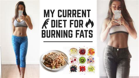 Losing Weight For Your Big Day by Diet To Lose Weight What I Eat In A Day Burn Fats Diet