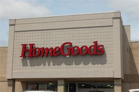 home goods nj where to buy furniture in nj expat aussie in nj