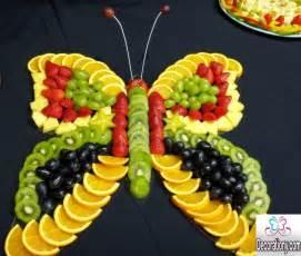 fruit decorate top 15 pretty fruit decoration ideas for your