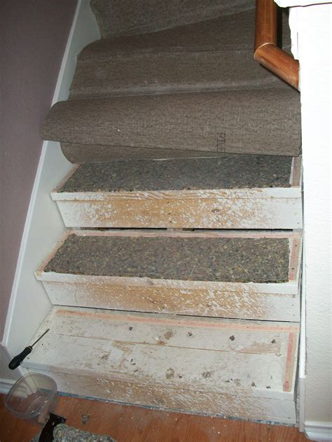 glitter wallpaper on stairs dollhouse on the corner just a blog about me and my