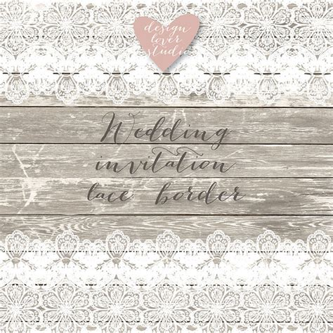 lace wedding dress clipart wedding lace clipart 66