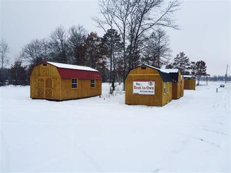 houses for rent in brainerd mn cabins for rent in brainerd mn haataja automotive old
