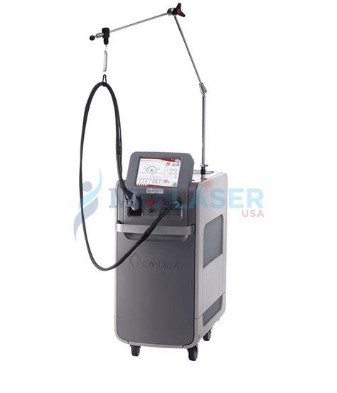 candela laser buy candela gentlemax pro cosmetic laser alexandrite yag