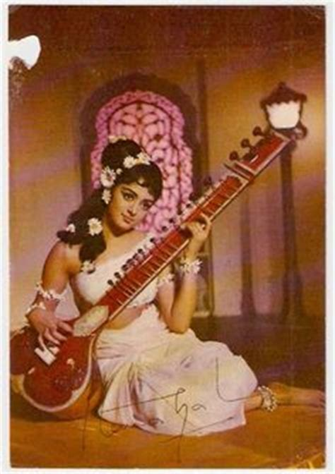 best sitar player 1000 ideas about vintage on waheeda