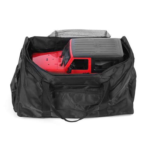 münster 1 zimmer wohnung 1 10 rc car handtasche multifunktions