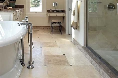 bathroom remodeling suffolk county ny smithtown suffolk county long island bathroom remodel