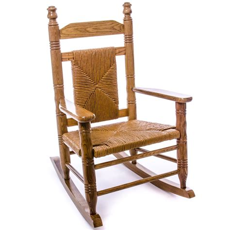 Best Outdoor Rocking Chair by Outdoor Rocking Chairs Cracker Barrel 16317