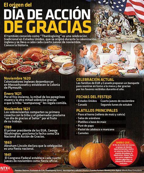 Dia De Accion De Gracias Detox by 7 Best D 237 A De Acci 243 N De Gracias Thanksgiving Images On