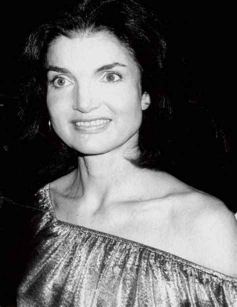 Jackie O 143 best images about jackie o on