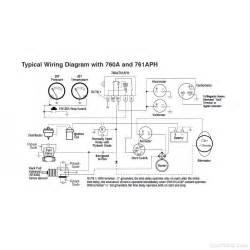 wiring diagram for poulan pro mower wiring get free image about wiring diagram
