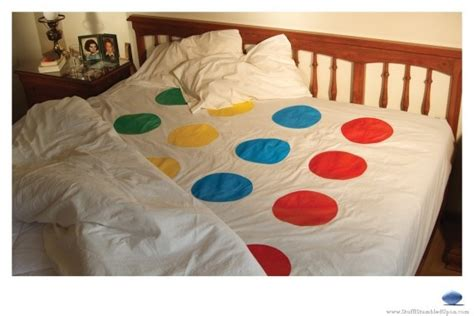 twister bed sheets twister bed sheets bridal shower or wedding gift ha ha