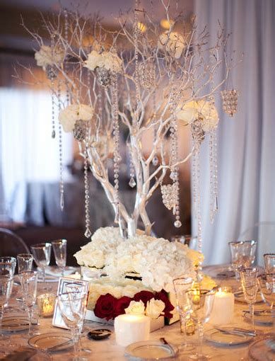 tree centerpieces for wedding tree centerpieces for summer wedding doable or no