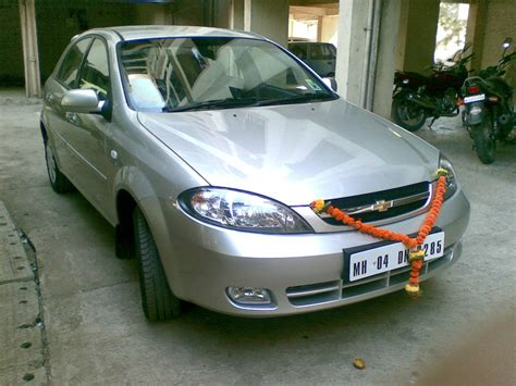 secondhand cars used cars in mumbai sell second hand car in mumbai cars24