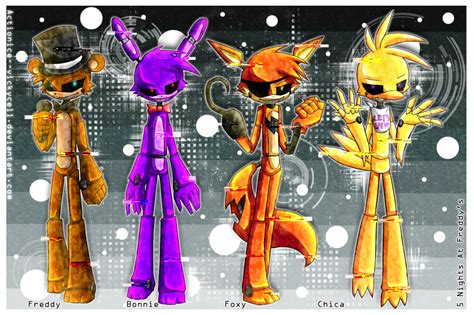 five nights at freddy s fan five nights at freddy s fan search