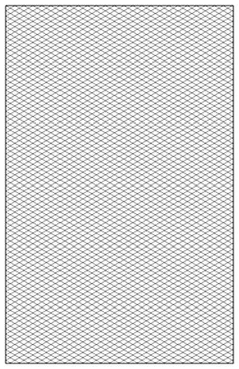 graph paper template 11x17 tabloid printable pdf isometric graph paper template 11 x 17 8 5x11 printable pdf