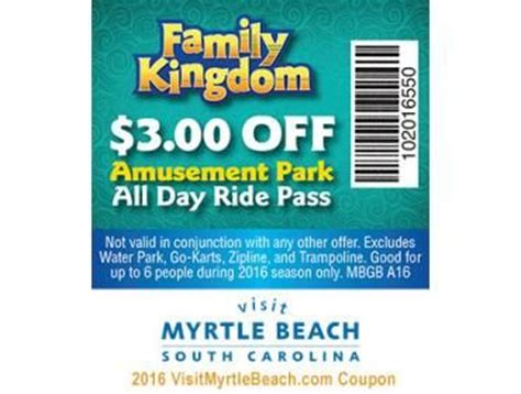 printable restaurant coupons for myrtle beach sc 27 best myrtle beach images on pinterest myrtle beach sc