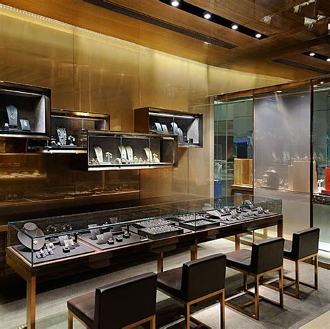 Jewelry Store by 25 Best Ideas About Jewelry Store Design On Jewelry Store Displays Jewelry Shop