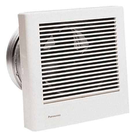 warehouse exhaust fan sizing best 25 bathroom exhaust fan ideas on grey