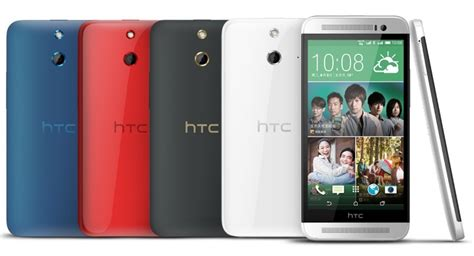 htc one m8 android htc confirma que el htc one m7 y m8 se actualizar 225 n a android l el androide libre