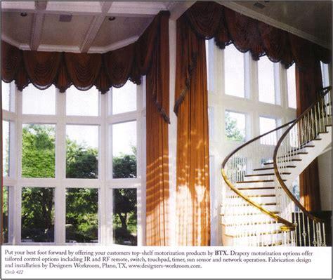 drapery hardware dallas custom window treatments press dallas plano tx