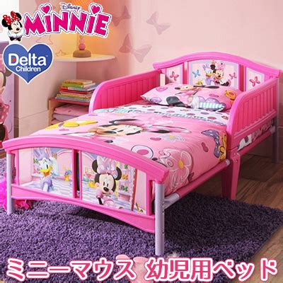 uzbek baby beds bbr baby rakuten global market delta disney minnie