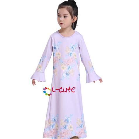 pemborong baju raya branded kidswear wholesale pemborong pakaian barangan