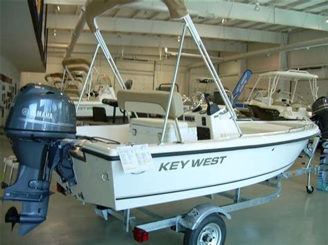 craigslist boats for sale paducah ky key west new and used boats for sale