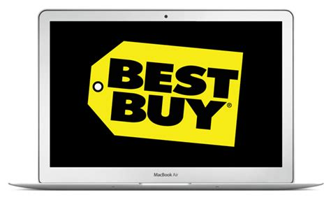best buy macbook air macbook air goes 125 cheaper this s day here are