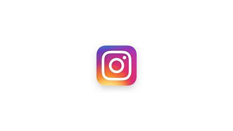 copiar imagenes sin fondo el nuevo logo y dise 241 o de instagram visto por instagramers