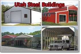 Coast To Coast Carports Utah steel buildings in utah coast to coast carports