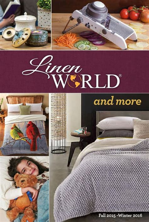 home interiors and gifts catalog 2016 28 best delight s linen world images on products and bedding