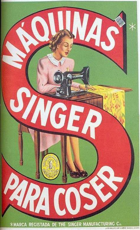 imagenes vintage marcas pinterest le catalogue d id 233 es