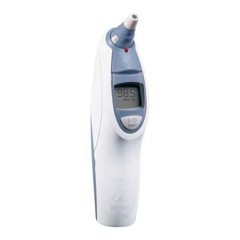 Braun Ear Thermometer braun ear thermometer