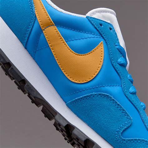 Sepatu Nike Vegasus Azr fashionable nike air pegasus 83 photo blue mens shoes sale