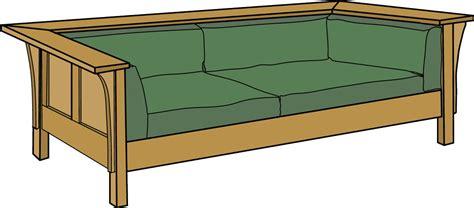 wood sofa plans wood joints types pdf hardwood supplies brisbane