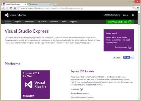 visual studio qt tutorial learn c programming with qt part 000 software